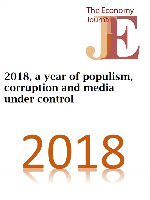 TEJ summary 2018 english